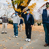 11 11 20 Swampscott Veterans Day ceremony 24
