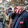 VeteransDaySaugus1111 Falcigno 06