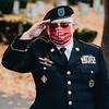 11 11 20 Swampscott Veterans Day ceremony 15
