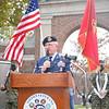 VeteransDaySaugus1111 Falcigno 04