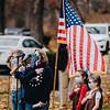 11 11 20 Swampscott Veterans Day ceremony 16