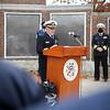 VeteransDaySaugus1111 Falcigno 07