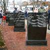 VeteransDaySaugus1111 Falcigno 03