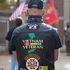 VeteransDaySaugus1111 Falcigno 05