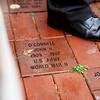 VeteransDaySaugus1111 Falcigno 08