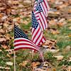 11 11 20 Swampscott Veterans Day ceremony 17