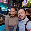 #KaraokeMondays 11-12-18 www.social59.com