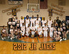 JR Jacks Tourney team