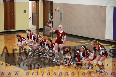 LPHT VB Sept8 SWC