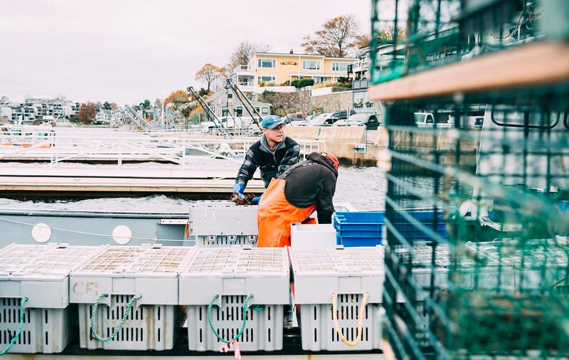 01945 Winter18 Lobstermen 3