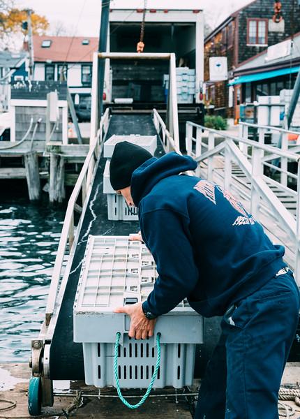 01945 Winter18 Lobstermen 11