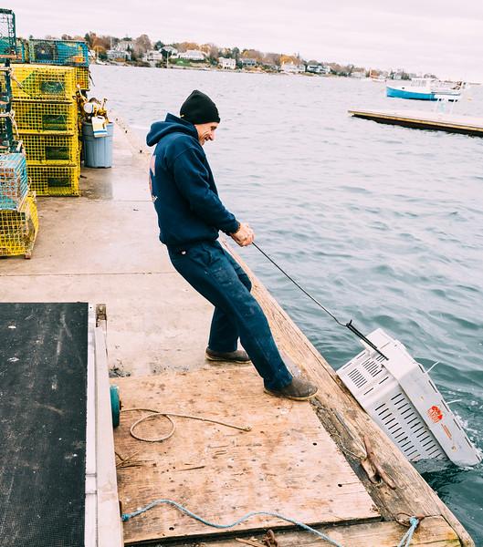01945 Winter18 Lobstermen 18
