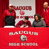 11 14 18 Saugus sports letters of intent 1
