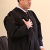 Lynn111418-Owen-drug court-graduation01