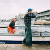01945 Winter18 Lobstermen 1