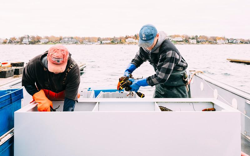 01945 Winter18 Lobstermen 6