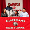 11 14 18 Saugus sports letters of intent 2