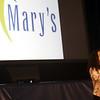 St Marys2
