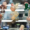 11 15 18 Lynn Medical pot shop opening 11