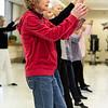 11 16 18 Lynnfield Senior Center activities 15