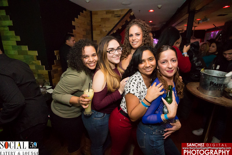 #SocializeSaturdays 11-17-18 www.social59.com