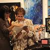 Lynn111618-Owen-Lynn Museum fundraiser06