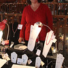 Peabody111718-Owen-historical society craft fair04