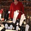 Peabody111718-Owen-historical society craft fair04