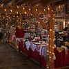 Peabody111718-Owen-historical society craft fair02