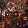 Peabody111718-Owen-historical society craft fair07