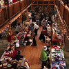 Peabody111718-Owen-historical society craft fair05