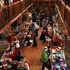 Peabody111718-Owen-historical society craft fair05