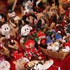Peabody111718-Owen-historical society craft fair15