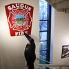 SaugusFirePainting1111 Falcigno 02
