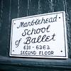 MAGMarbleheadSchoolBallet1117 Falcigno 01