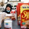11 19 20 Saugus Devin Long Thanksgiving food donation 4