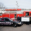 11 19 20 Saugus FD PD cancer donation 1