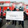 11 19 20 Saugus FD PD cancer donation 5