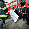 11 19 20 Saugus FD PD cancer donation 6