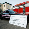 11 19 20 Saugus FD PD cancer donation 3