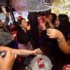 #ExhaleFridays 11-2-18 www.social59.com