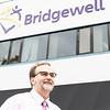 11 2 18 Chris Tuttle named Bridgewell CEO 1