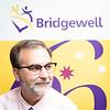 11 2 18 Chris Tuttle named Bridgewell CEO 4