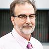 11 2 18 Chris Tuttle named Bridgewell CEO