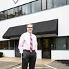 11 2 18 Chris Tuttle named Bridgewell CEO 3