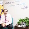 11 2 18 Chris Tuttle named Bridgewell CEO 5