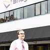 11 2 18 Chris Tuttle named Bridgewell CEO 2