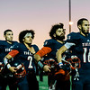 11 1 19 Matignon at Tech football 16