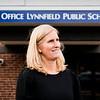 11 19 20 Lynnfield Superintendent Vogel 5