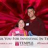 Temple vs. Memphis Lincoln Financial Field